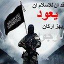 محمد رمزى (@01110605259) Twitter