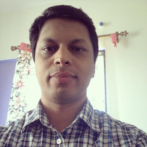 Vineeth.chandran@gmail.com