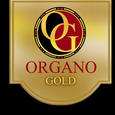 organo gold og university twitter rh twitter com Organo Gold Scam organo gold login user
