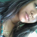 Roberta (@13Robertinha) Twitter