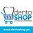 Dentoshop - GAC Perú twitter profile