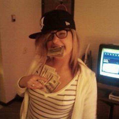 Money Make Me Cum Instrumental 75