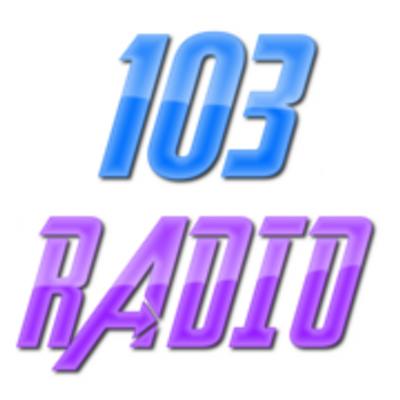 103radio