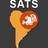 SATS Peru (ES)
