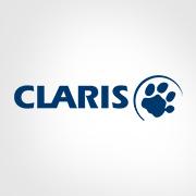 @claris_PVC