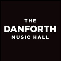@Danforth Music Hall