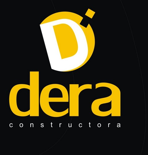 Dera constructora deraconstructor twitter for Constructora