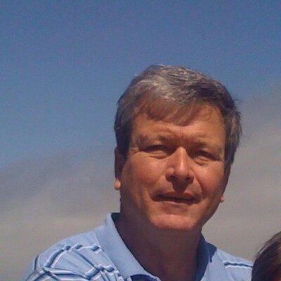 John Urban