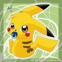Pokemon Fan (@01_pokemon) Twitter