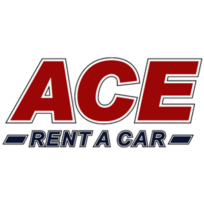 ACE Rent A Car Rental Deals Relax during your next trip to and avoid the hassle of dealing with expensive cab rides and stuffy buses. Instead, book your ACE Rent A Car car rentals in today, right here on rburbeltoddrick.ga and experience the comfort and convenience of traveling with your own set of .
