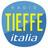 tieffe_italia avatar