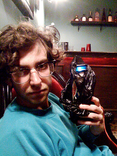kyle mooney youtube