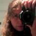 Alexandra Freeman Profile picture