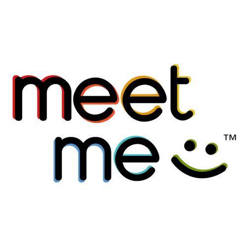MeetMe, Inc  (@MeetMeCorp)   Twitter