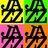 jazzbreak