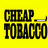 CheapTobaccoINC retweeted this