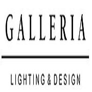 Nice Galleria Lighting Pictures