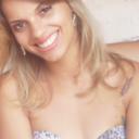 Dayanne M Pereira (@11Dayanne) Twitter