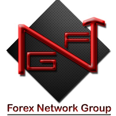 Forex group
