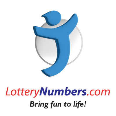 Canadian Lottery Results