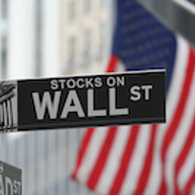 Stocks on WallStreet | Social Profile