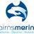 Cairns Marine