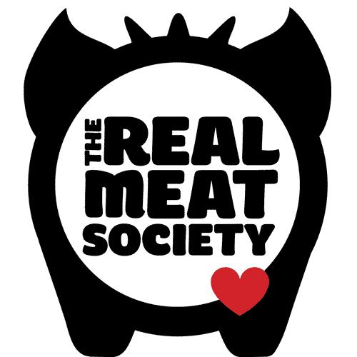 @RealMeatSociety