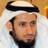 @hamdan323 Profile picture