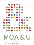 Moa & U