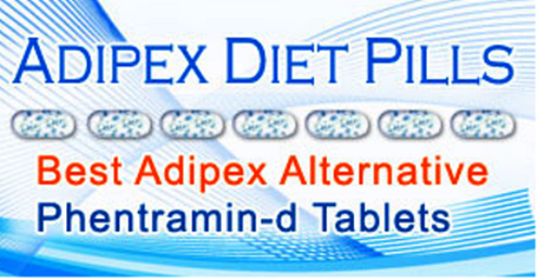 discount adipex diet pills