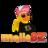 Malle Ballermann