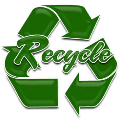 Reducing Waste: What You Can Do