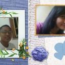Asty rendyawan  (@09Astyrendy) Twitter