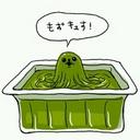 りな (@0122_mozuku) Twitter
