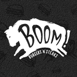 @Boom_Burgers