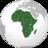 Africa report