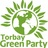 Torbay Green Party