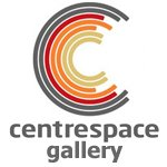 Image result for centrespace