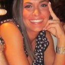 Francisca (@11Sandiego) Twitter