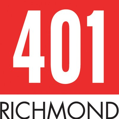 401 Richmond