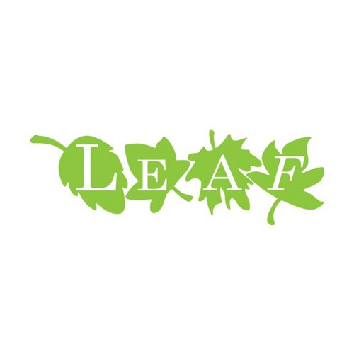 LEAF Social Profile