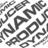 DynamicProducer.com