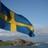 eNewsPR Sverige