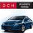 DCH Academy Honda
