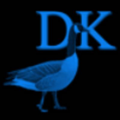 Dale Kelley (@dkgoose)   Twitter