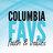 ColumbiaFAVS