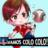 Shia_Mido