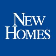New Homes Magazine Newhomesmag Twitter
