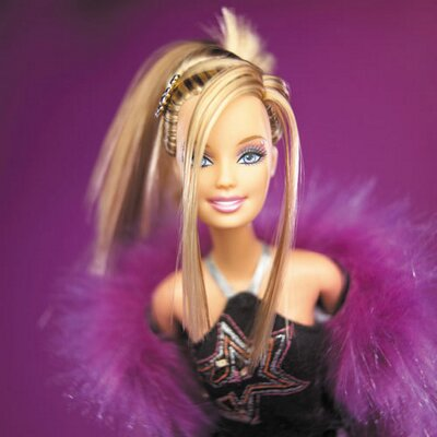 cute cheap great look best price sou a Barbie Girl. on Twitter: