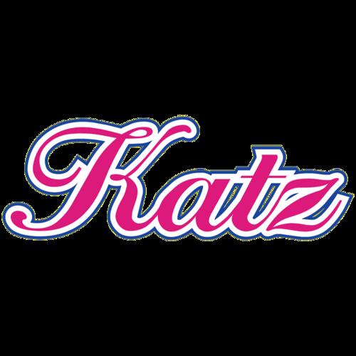 Katz Stores Houston Tx